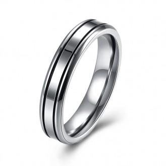 Женское кольцо бижутерия из нержавеющей стали Хранитель Радости 187072