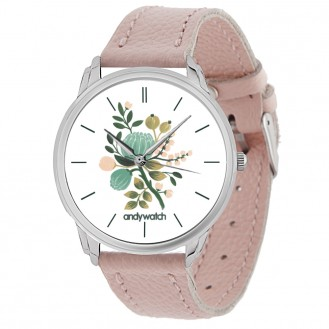 Andywatch Spring Collection